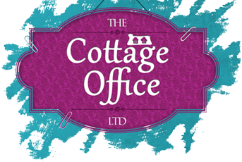 The Cottage Office