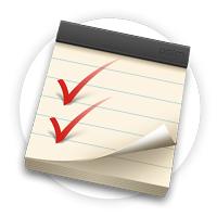 Thumbnail image for Quick Tip   Break Tasks Down
