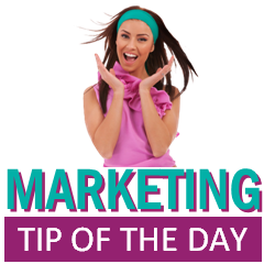 Thumbnail image for Develop a marketing plan